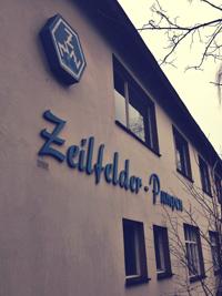 alte Zeilfelder Pumpenfabrik