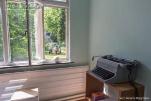 2016 FDU FotosvonRBergmann-1896