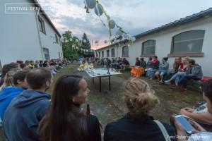 2016 FDU FotosvonRBergmann-3168