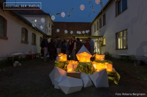 2016 FDU FotosvonRBergmann-3252